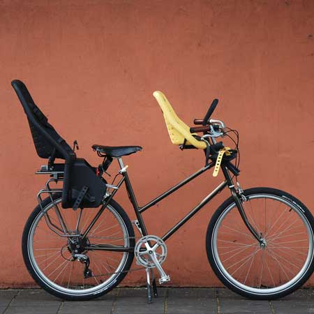 blog-my-child-bike-seat-for-2-kids