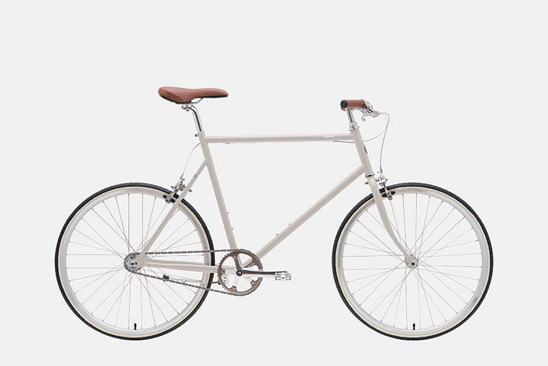 จักรยานรุ่น mono