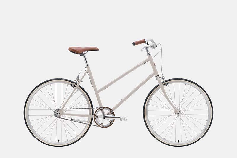 จักรยานรุ่น mono bisou