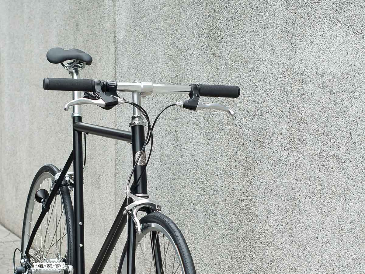 จักรยาน โตเกียวไบค์ รุ่น tokyobike 26