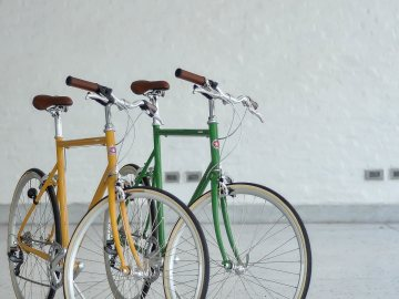 จักรยาน โตเกียวไบค์ รุ่น tokyobike classic Sport หรือ tokyobike CS