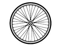 tokyobike 26 wheels