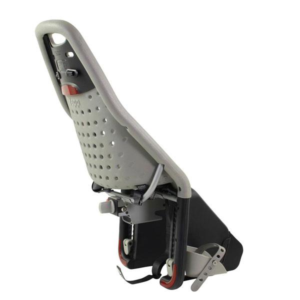 ที่นั่งเด็กติดจักรยาน Yepp Maxi Easy Fit - pack shot side
