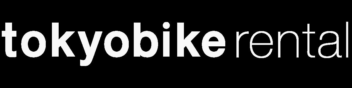 tokyobike bike rental logo