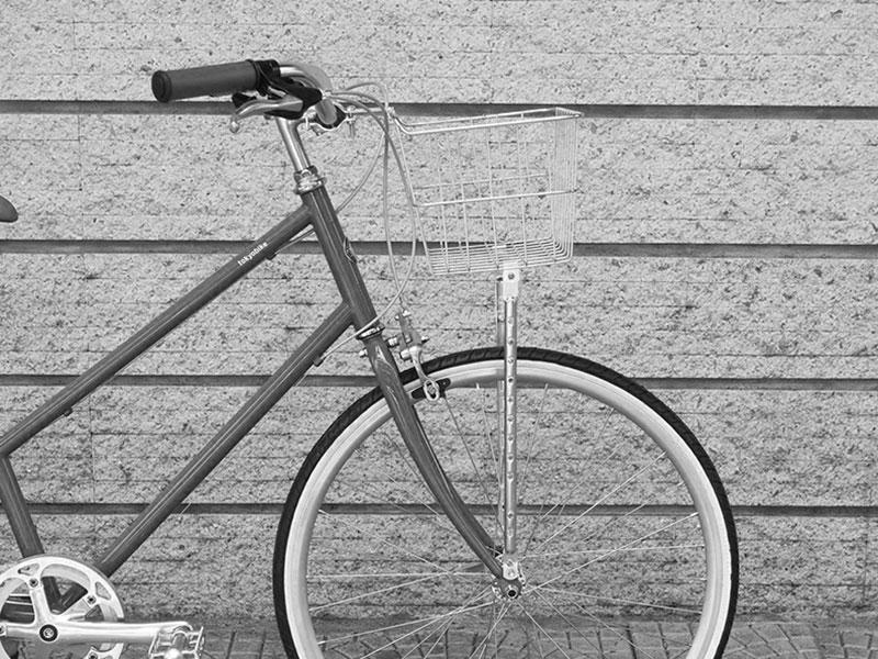 บริการ ติดตั้ง อุปกรณ์ จักรยาน ของร้านจักรยาน โตเกียวไบค์